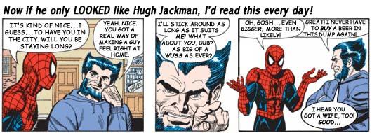 not-spiderman1
