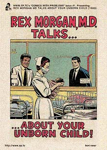 magazine-rex-morgan-talks1