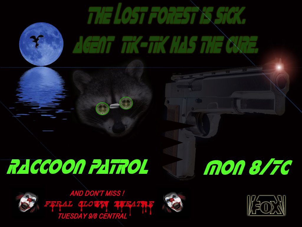 aerosquid-raccoon-patrol