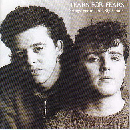 album-tears-for-fears-songs-from-the-big-chair