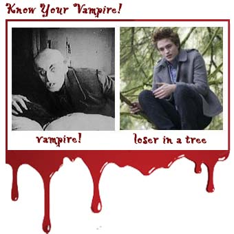know-your-vampire-2