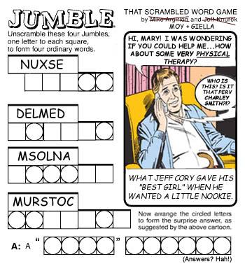 new-jumble