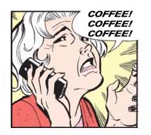 rose-needs-coffee